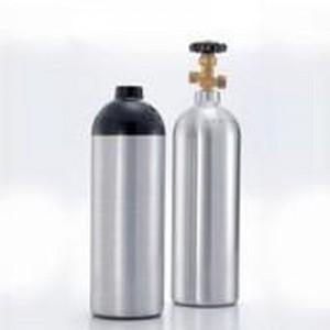 CILINDRO CONTENEDOR DE CO2 1