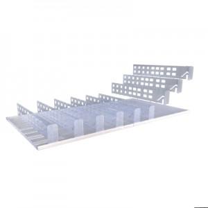 deslizamiento-visi-floor
