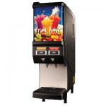 maquina-de-hielo-WCF-510ASS