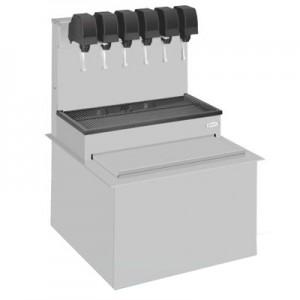 dispensador-de-bebidas-con-hielo-CB2323