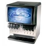 maquina-de-hielo-ccu0150