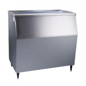 maquina-de-hielo-1048P