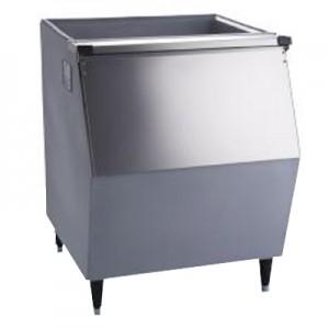 maquina-de-hielo-B430AP
