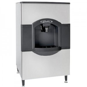 maquina-de-hielo-CHD30P1