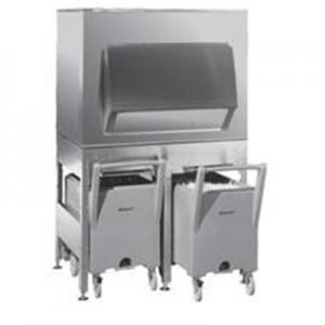 maquina-de-hielo-ITS1350SG-60
