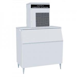 maquina-de-hielo-WCF-1100