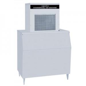 maquina-de-hielo-WCF-2100ASS