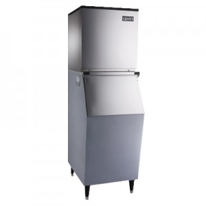 maquina-de-hielo-ccm0322