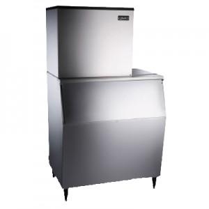 maquina-de-hielo-ccm0830