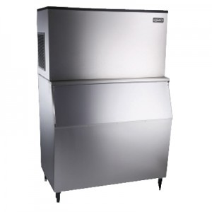 maquina-de-hielo-ccm1448