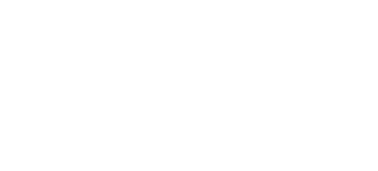 marmon_fs_tech_logo_berkshire_rev (2)